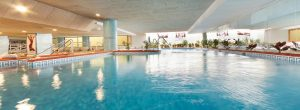 Luxury Spa Marbella