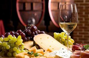 Dégustation de vins Lisbonne
