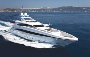 Puerto Banus Private Cruises