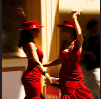 Marbella Flamenco