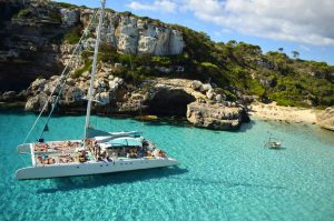 Private Catamaran Cruises
