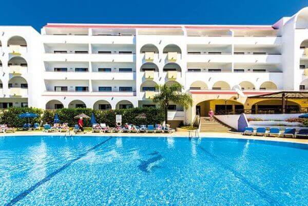 Apartments Near Magaluf