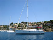 Magaluf Boat Hire