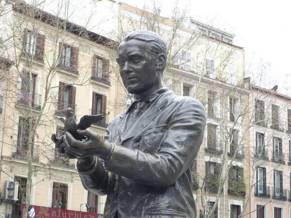Activités de jour à Madrid