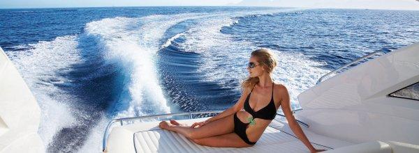 Majorca Boat Charters