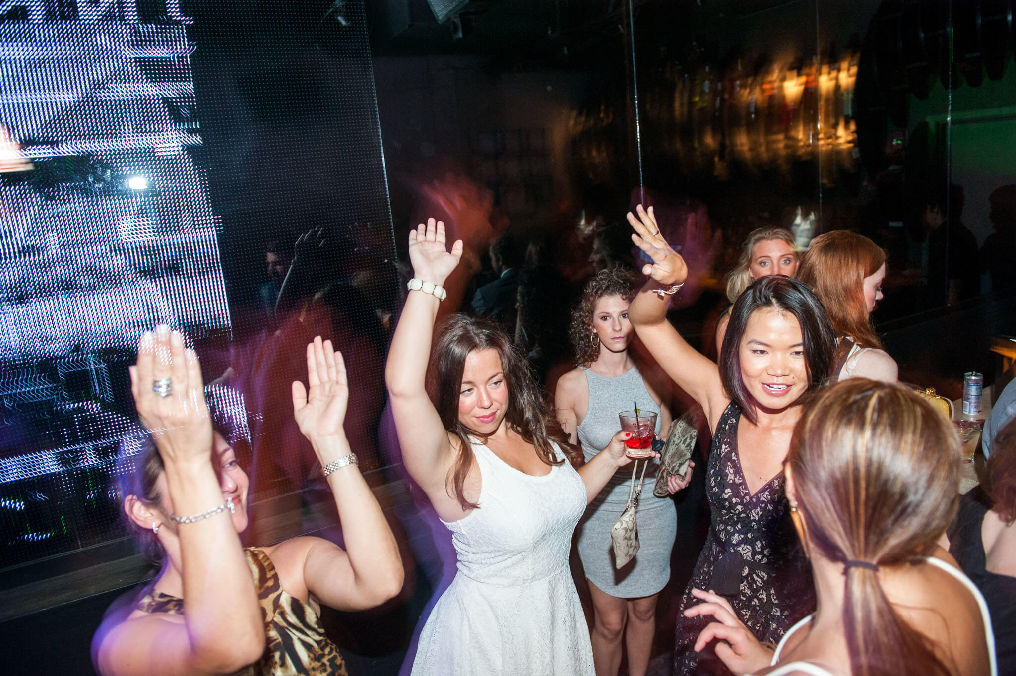 Book Your Palma Bars And Clubbing Tour With The Spain Event