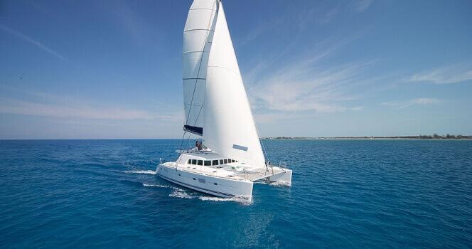 Benalmadena Catamaran Cruises