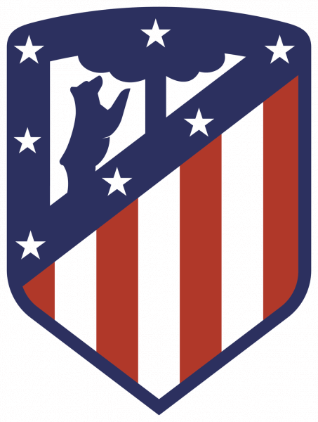 atletico madrid football tickets