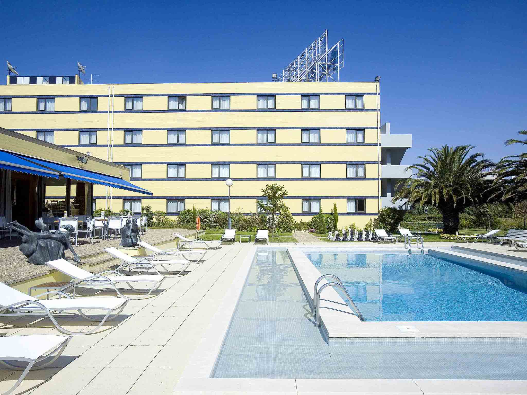 Porto Centre Hotels For Your Stag Weekend In Portugal 39 S