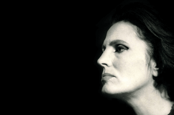 Amalia Rodrigues - Queen of Fado