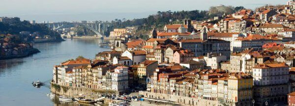 Best Porto Travel Ideas