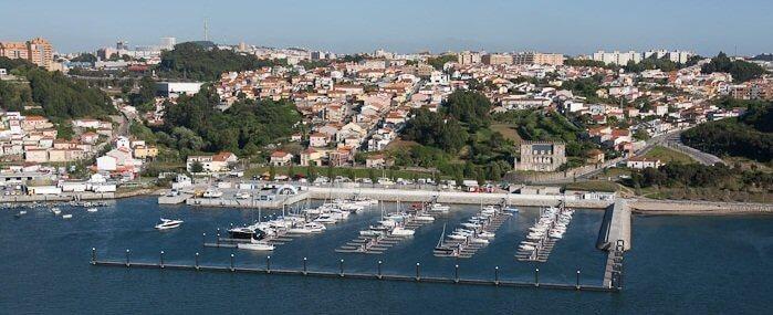 Boat Rent Porto