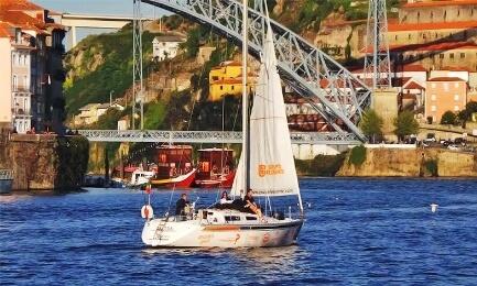 Porto Boat Hire