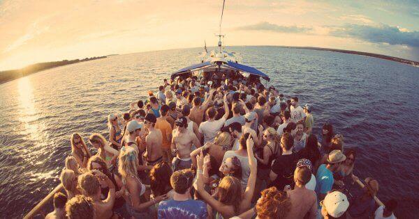 Il tuo weekend in Spagna o Portogallo