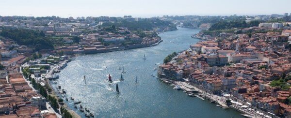 Porto Tips for Stags and Hens