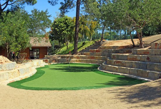 Footgolf Algarve