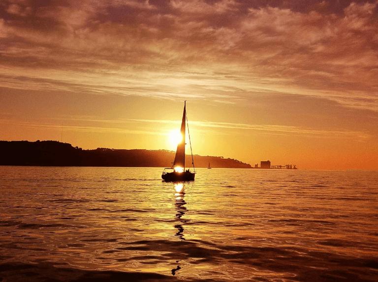 Algarve Luxury Yachts